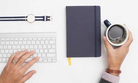 How To Write a Business Plan Lenders Can't Shrug off